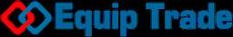 Управление талантами @ Equip Trade    Москва   город Москва   Россия