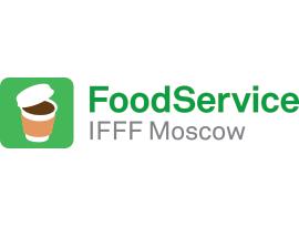Шесть эффективных бизнес процессов успешного ресторана @ FoodService/IFFF Moscow    Россия