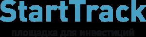 Свободные ниши ресторанного рынка @ StartTrack | Москва | город Москва | Россия
