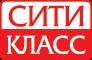 Профессиональные секреты успешного открытия кафе/ресторана @ СитиКласс | Москва | город Москва | Россия