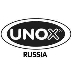 Как начать свой бизнес в сфере кейтеринга @ UNOX RUSSIA | Москва | Россия