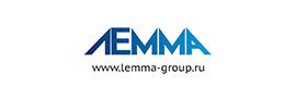 Увеличение продаж и прибыли в ресторане @ ГК «ЛЕММА» | Москва | город Москва | Россия