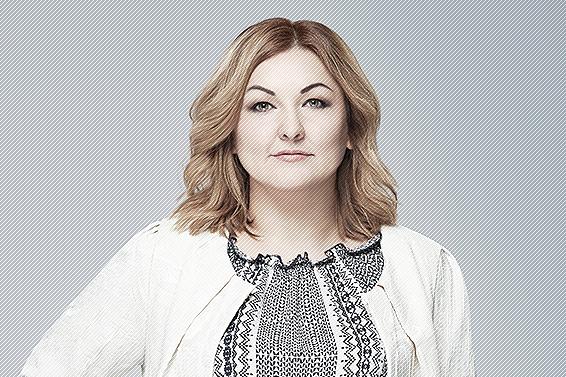 Кулакова Наталья