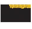 5 советов ресторатору @ Выставка ExpoHoReCa Питер  | Санкт-Петербург | город Санкт-Петербург | Россия
