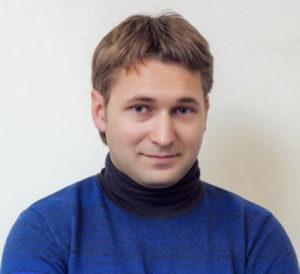 andrey-anfinogenov2