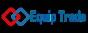 ЭФФЕКТИВНЫЕ ИНСТРУМЕНТЫ УПРАВЛЕНИЕ РЕСТОРАНОМ @ Equip Trade  | Красногорск | Московская область | Россия