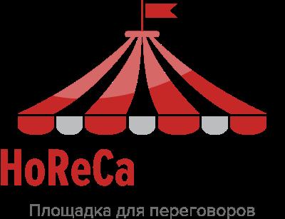 logomaincr1