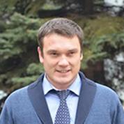 Учет  в ресторане. Финансовые модели. @ Школа Бизнеса  | Москва | Россия