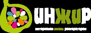 Как из 1 ресторана развить сеть @ ИНЖИР  | Алушта | Крым | Украина